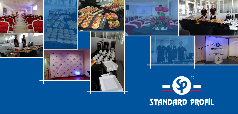 Banner-site-STANDARD-PROFIL-01