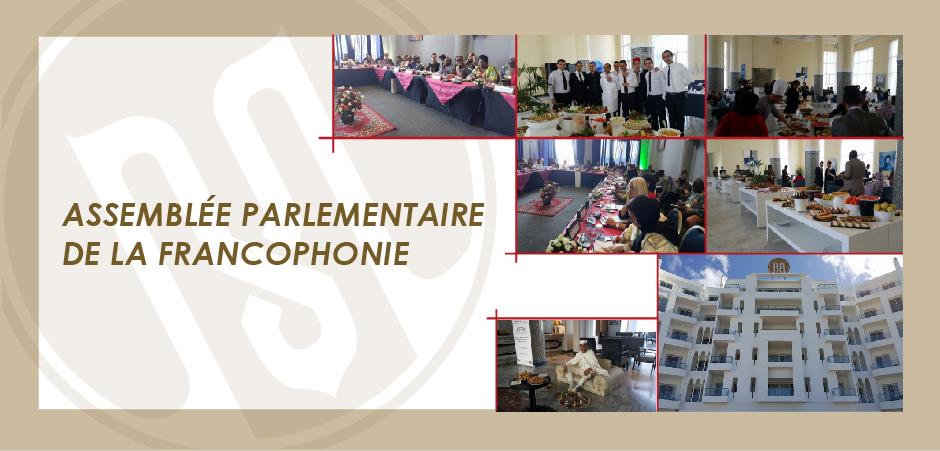 Banner-site-Assemblée-de-francophonie-01