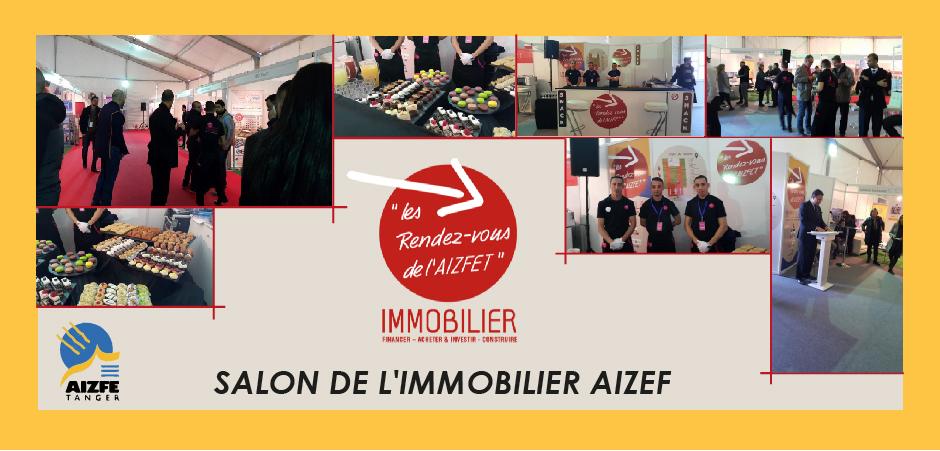 Banner-site-Salon-de-limmobilier-01