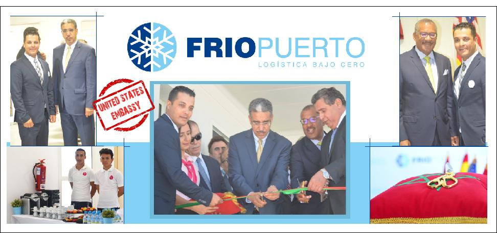 Logo-Friopuerto-España