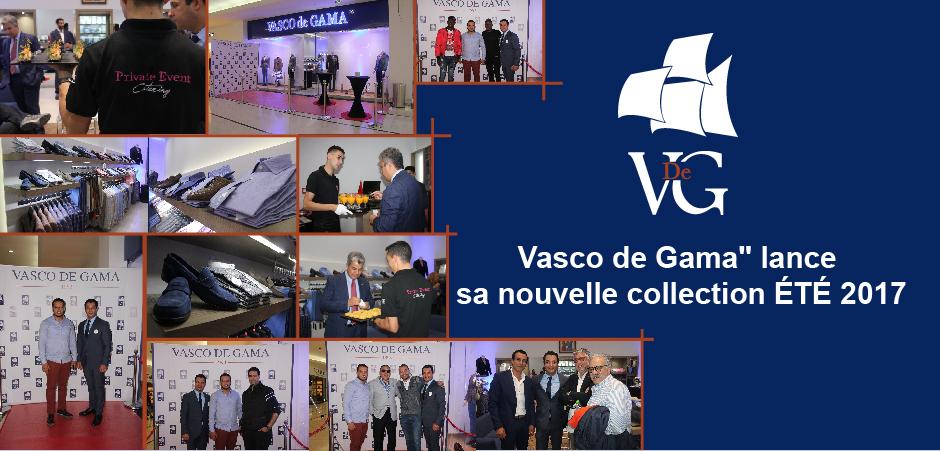 Vasco-de-Gama-01