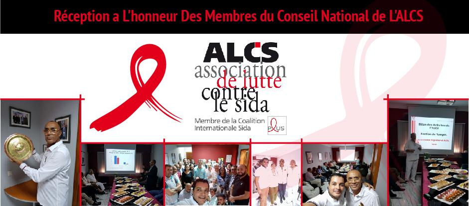 ALCS-01