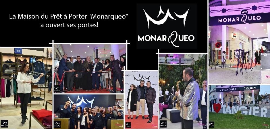 MONARQUÉ-01