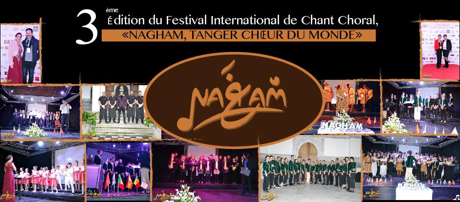 NAGHAM-01
