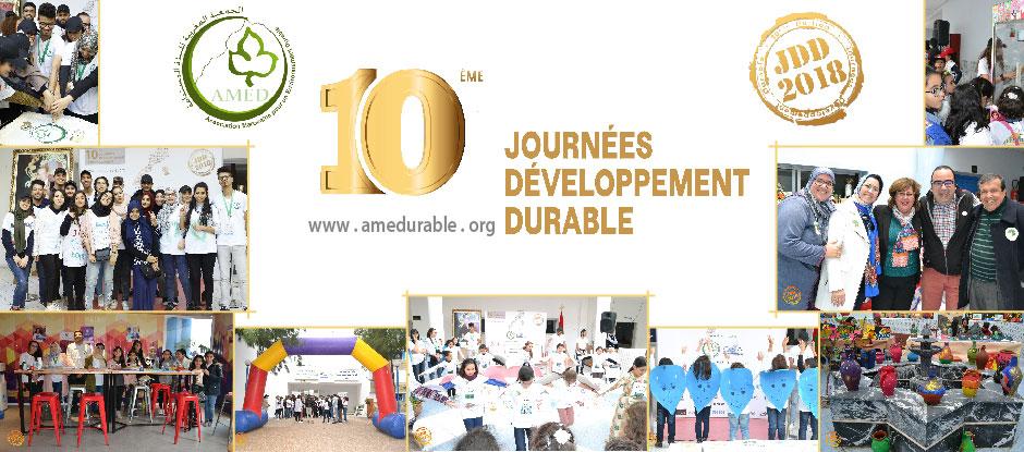 bannière-JDD-2018-1-01