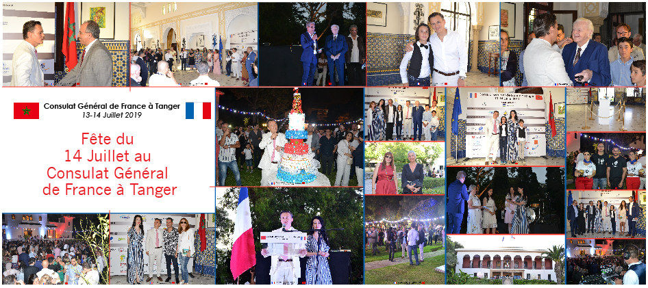 site-web-14-Juillet-011